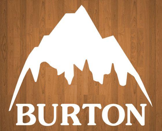 burton-mountain