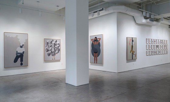 geoff-mcfetridge-it-looks-like-it-says-exhibition-00