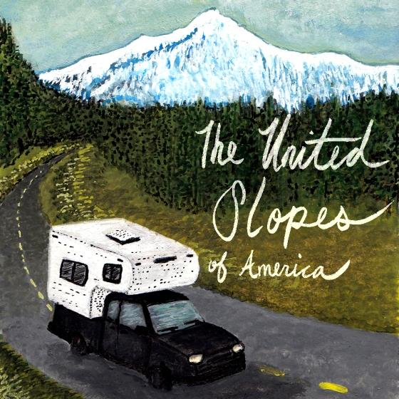 united-slopes-of-america-1